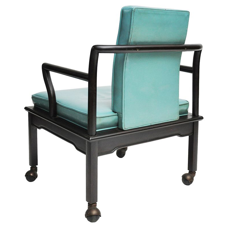 lounge chair|solid wood China|China style furniture|Artech