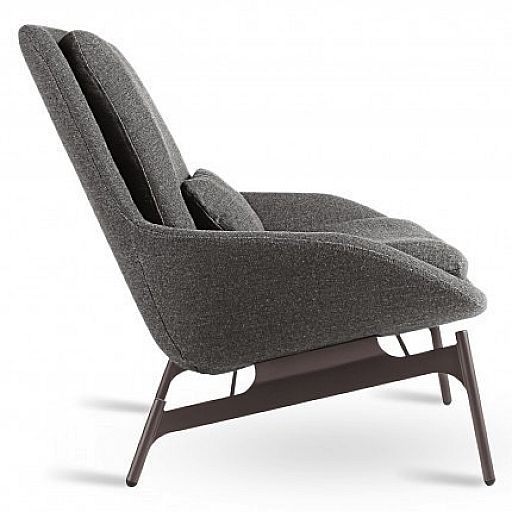 lounge chair|Metal chair|Leisure chair|Artech