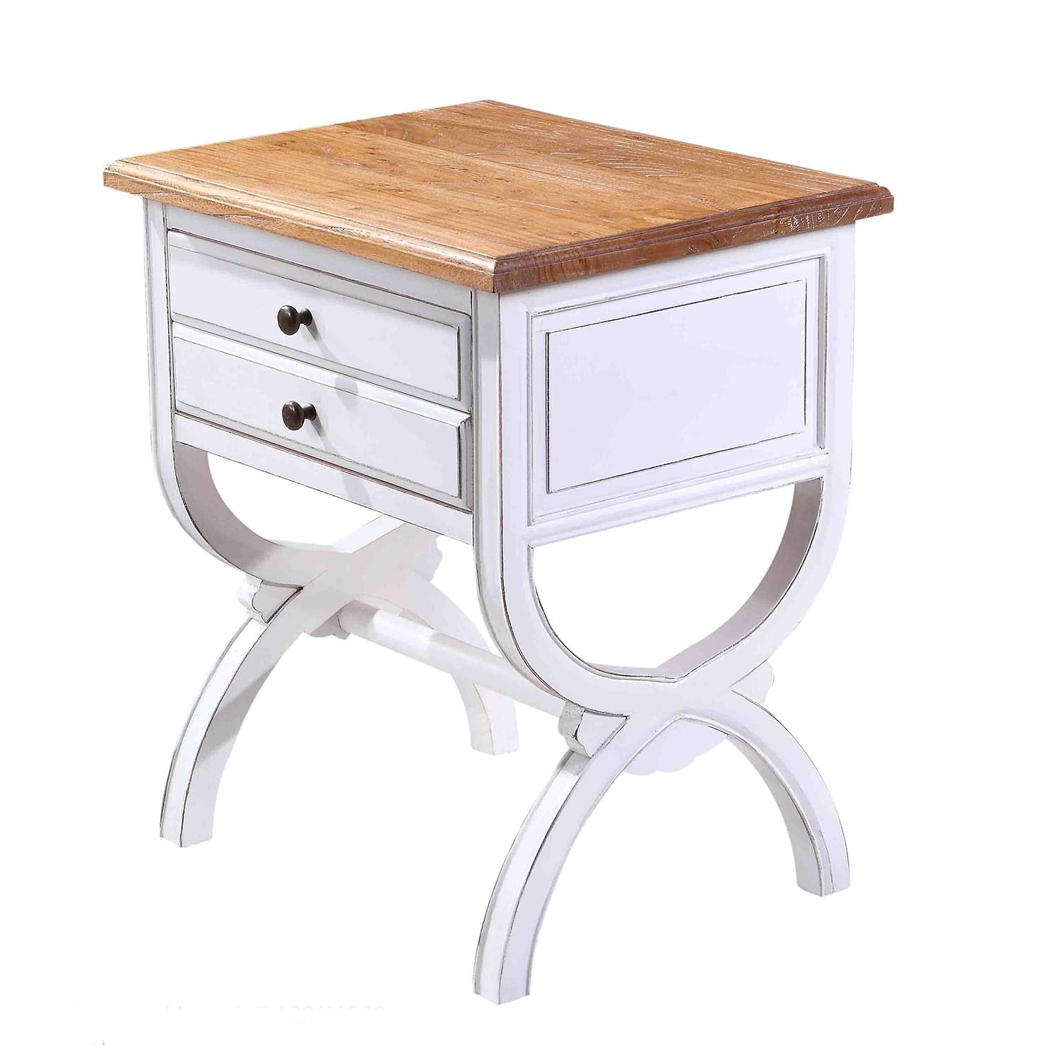 bedside tables|nightstand|Night Table|Bed Table