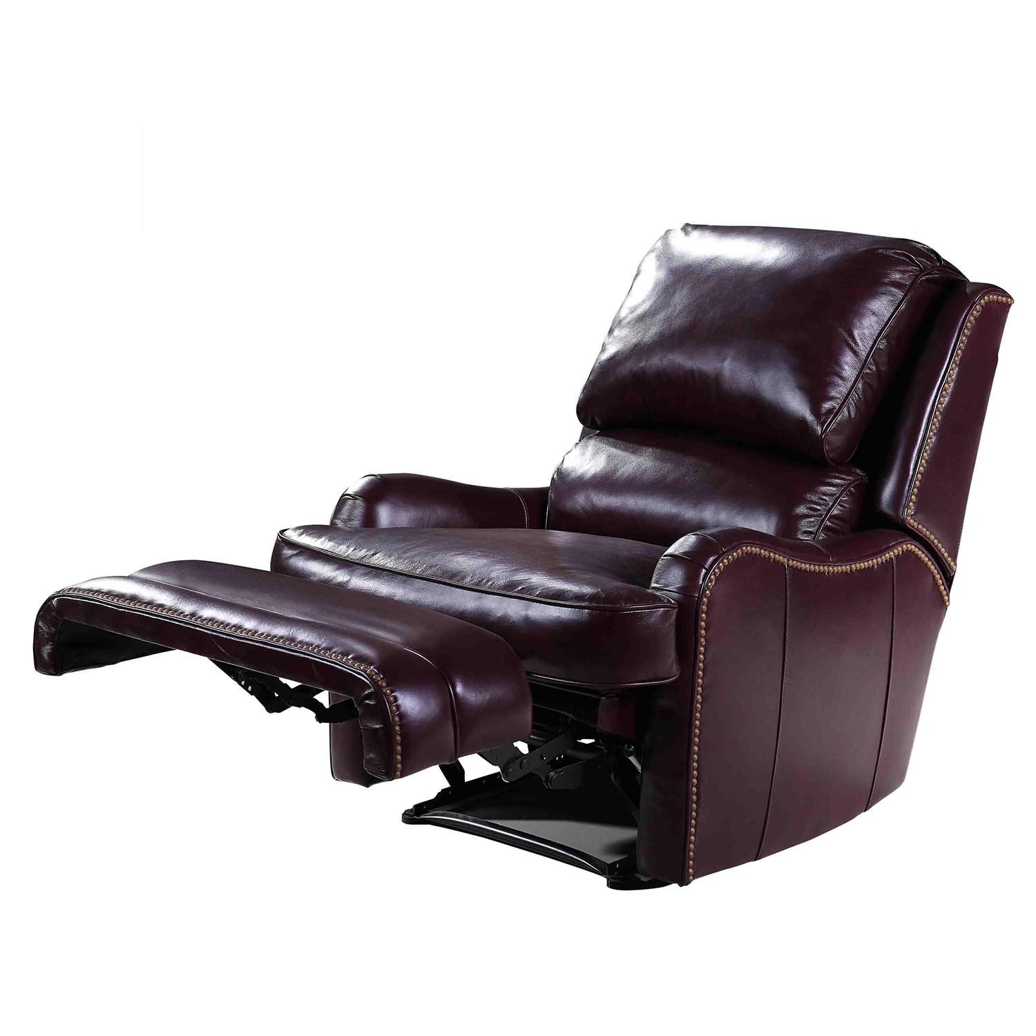 Function sofa|leather sofa|reclining sofa|Recliner