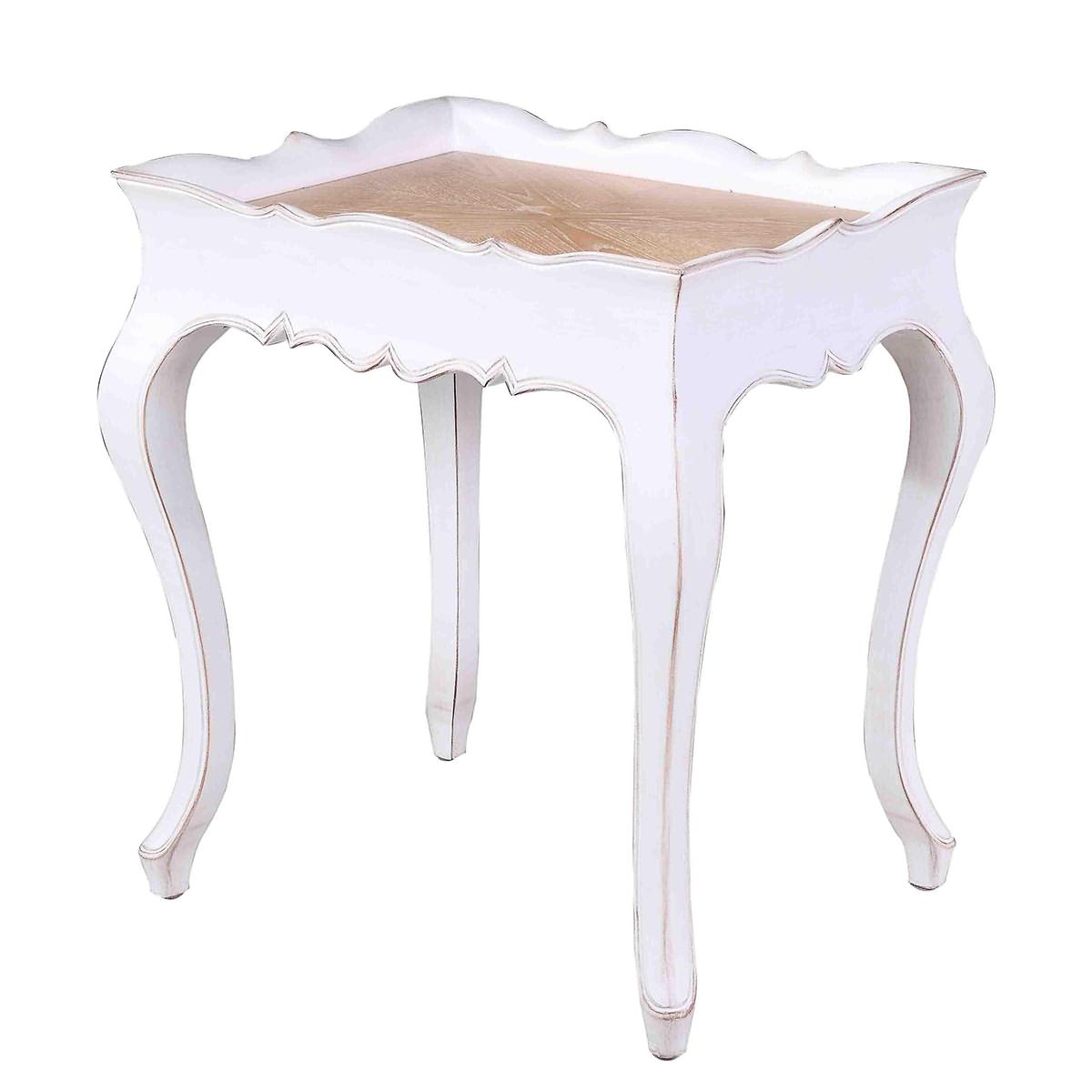 Coffee table|End table|side table|Artech