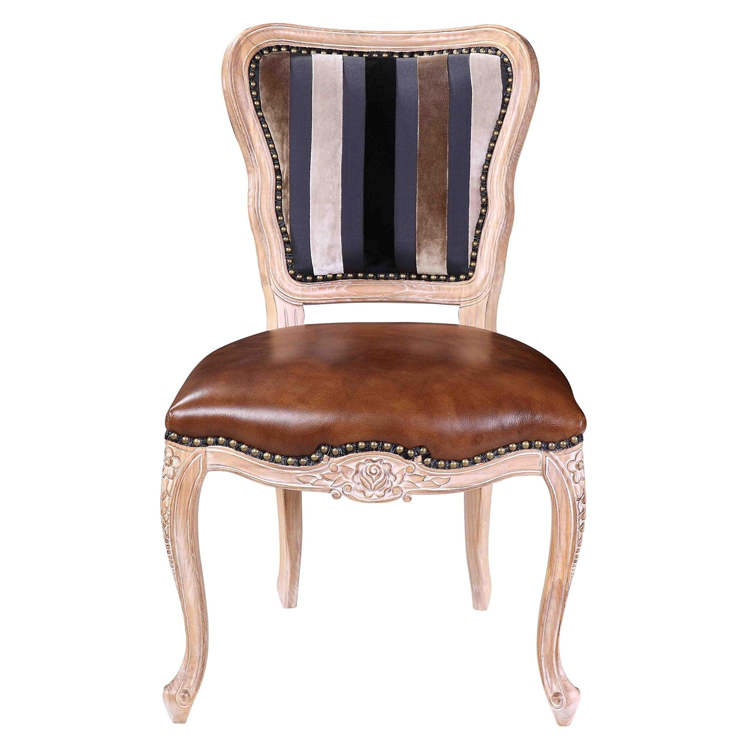 Dining chair|Dining set|Dining room furniture