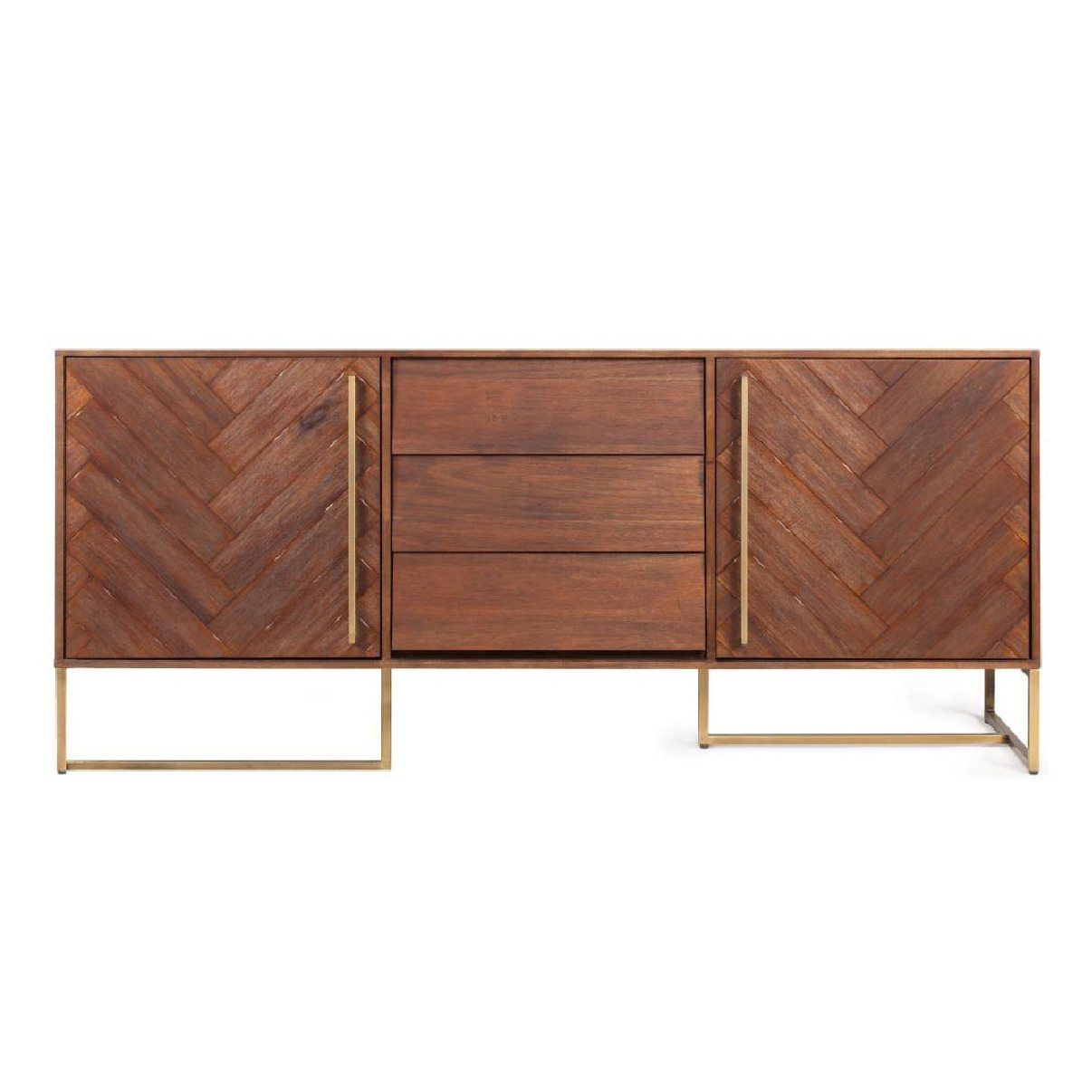 sideboard|Decoration cabinet|Wall cabinet