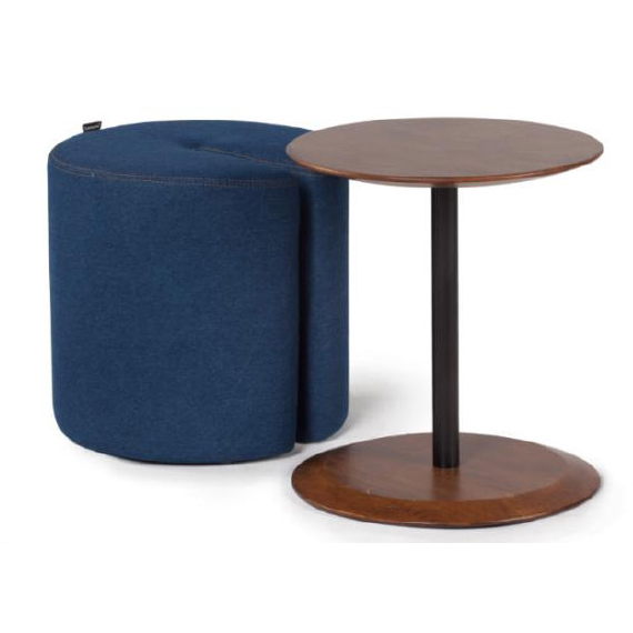 stool|Ottoman|small chair