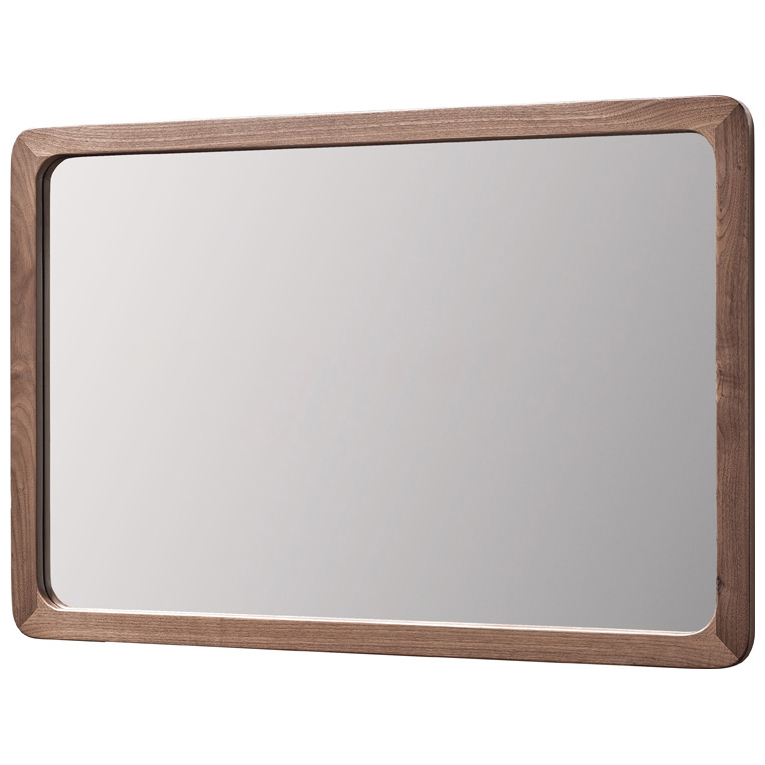 Wall Mirror|dresser mirror|bathrrom mirror