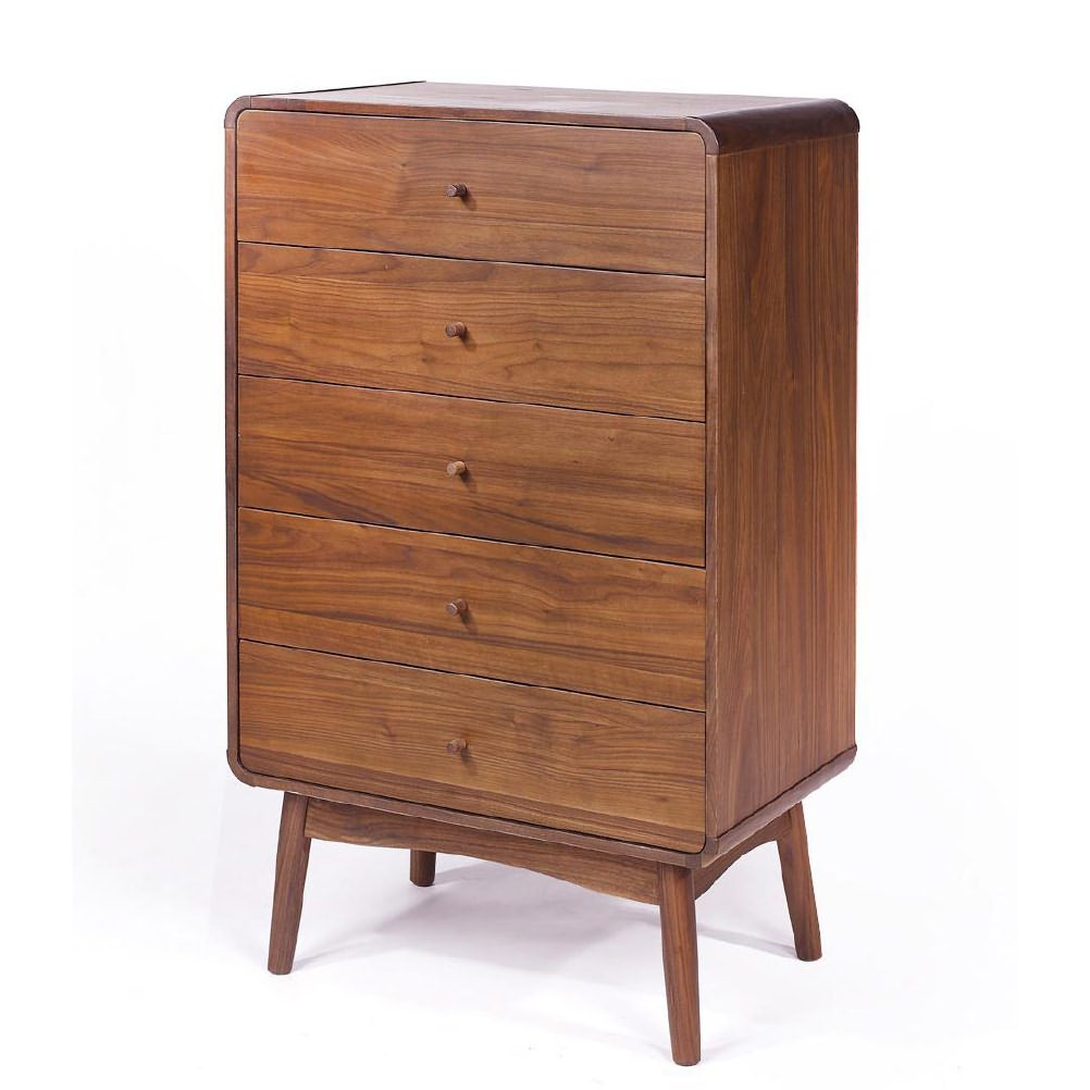 Chest of drawers|Chest cabinet|Drawer chest
