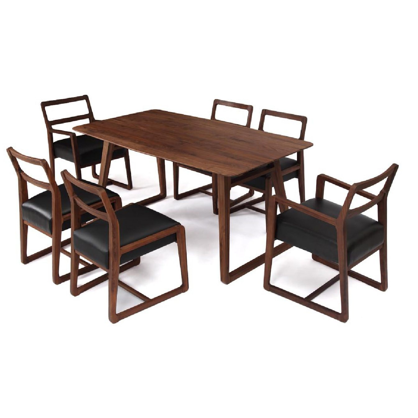 Dining set|Dining room Furniture|Dining table