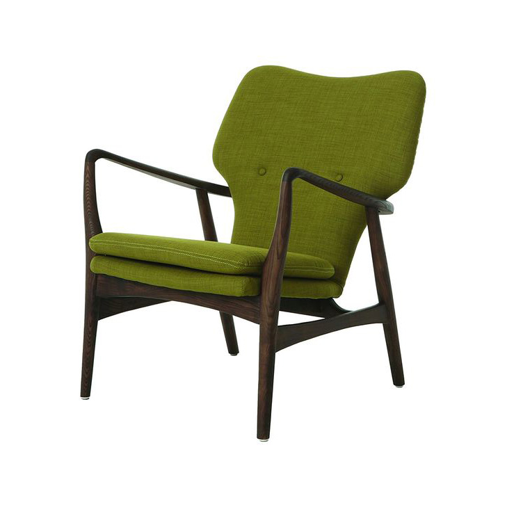 lounge chair|easy chair|leisure chair