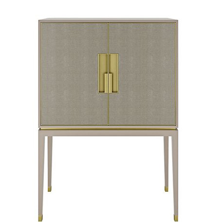 Decoration cabinet|console stand|wall cabinet