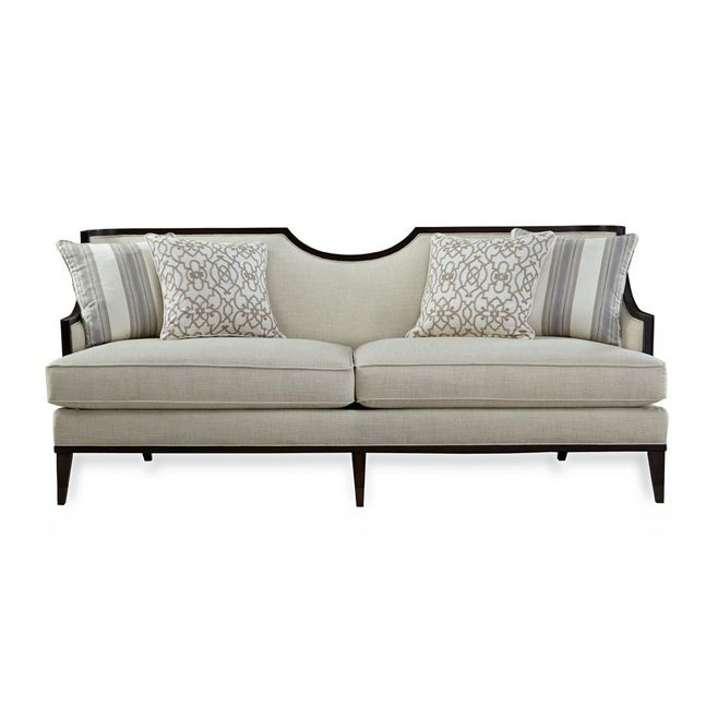 lounge sofa|lobby sofa|fabric sofa