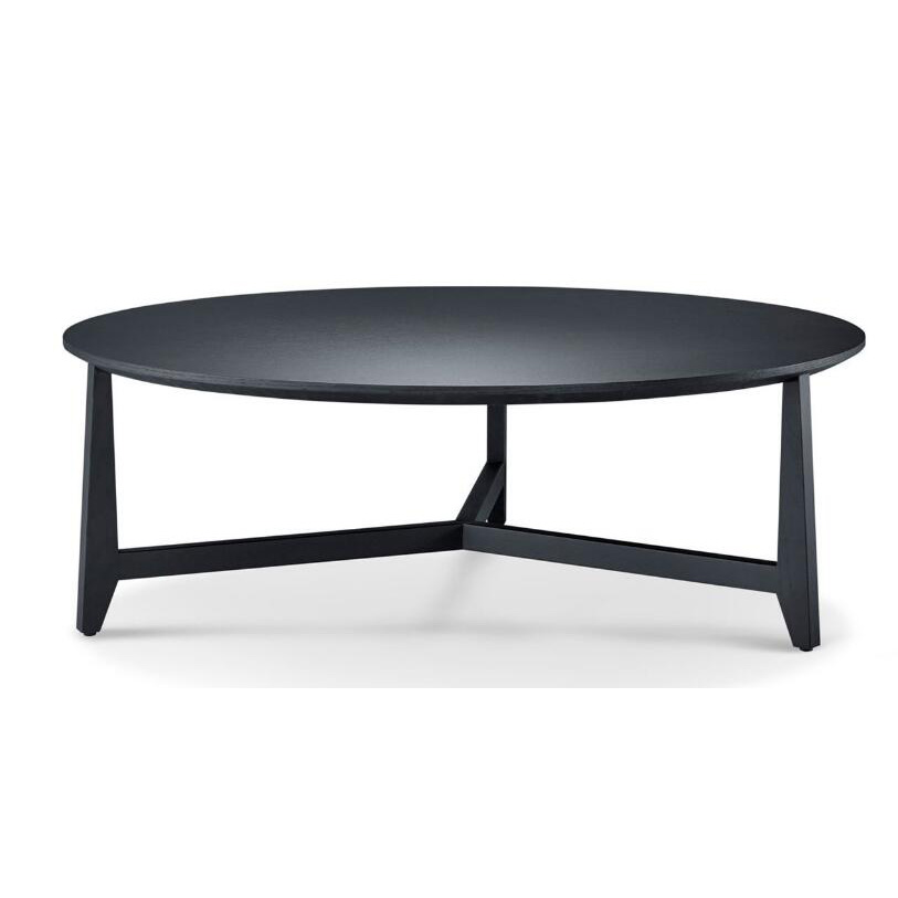 cofee table|side table|end table