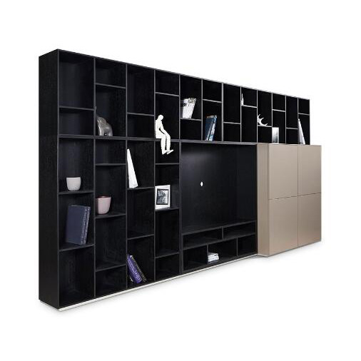 wall unit|combination cabinet|multiple use cabinet