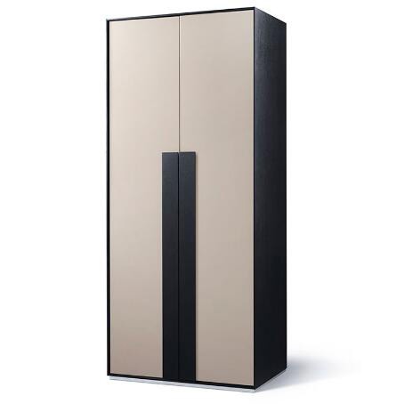 wardrobe|dress cabinet|Clothes cabinet