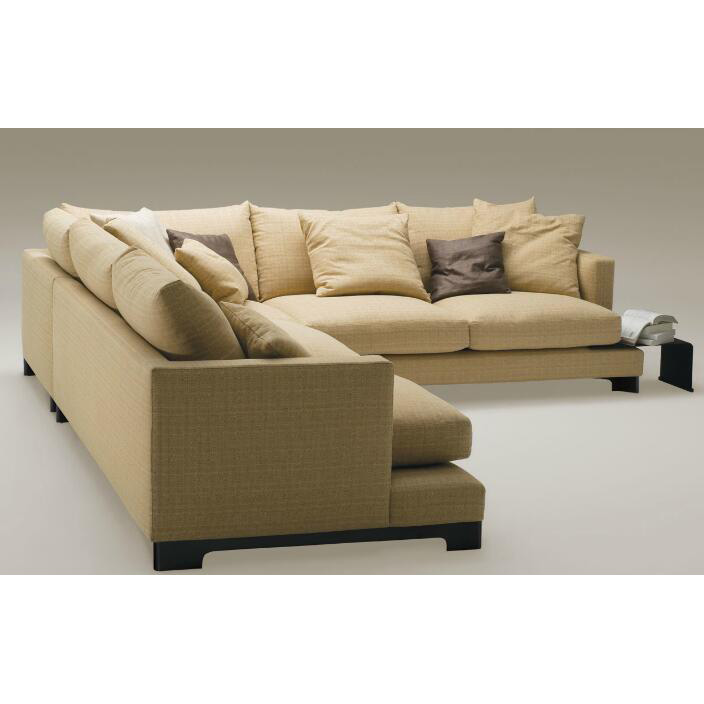 sectional sofa2