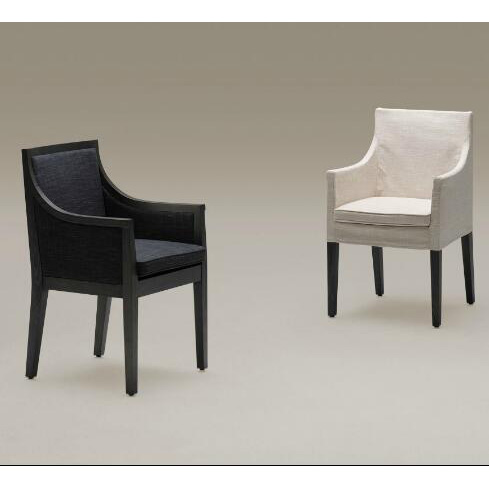 Dining chair|Dining sets|Dining room furniture