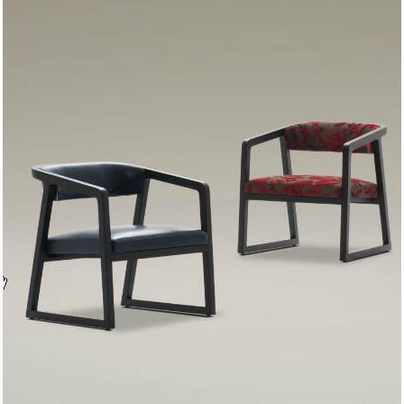 lounge chair|Leisure chair|custom chair