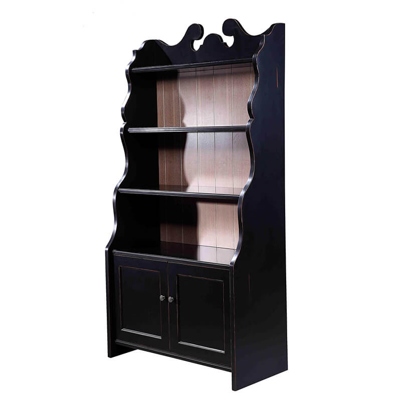 Bookcase|bookshelf|Display Shelf|Artech