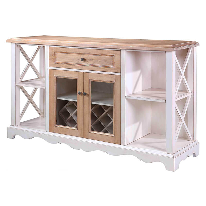 Buffet table|Buffet Cabinet|dining Buffet