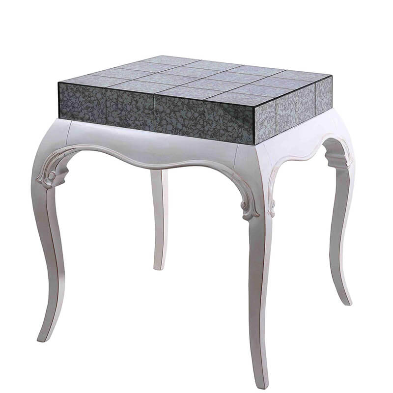 Coffee Table|side Table|End table|Artech