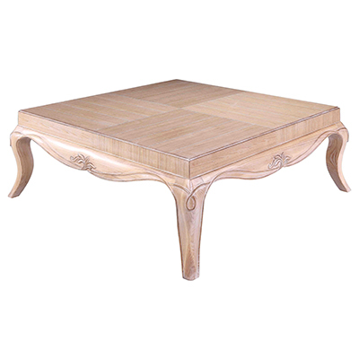 Coffee table|Wood table|custom coffee tabel