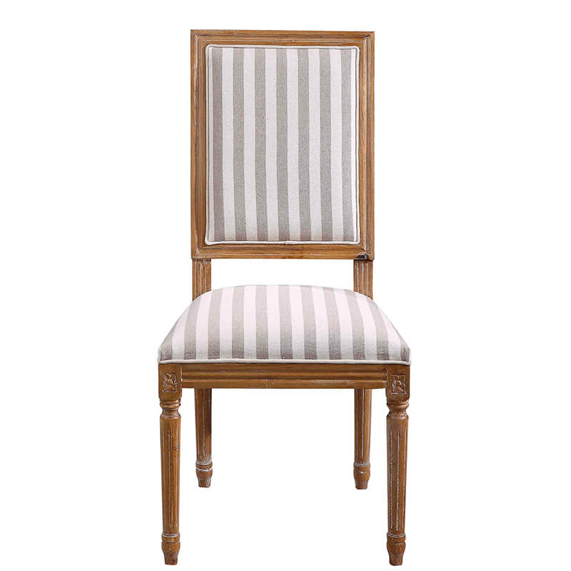 dining chair|solid wood chair|Dining set