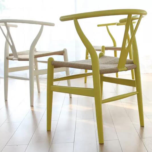 Dining chair|Dining sets|Dining room sets