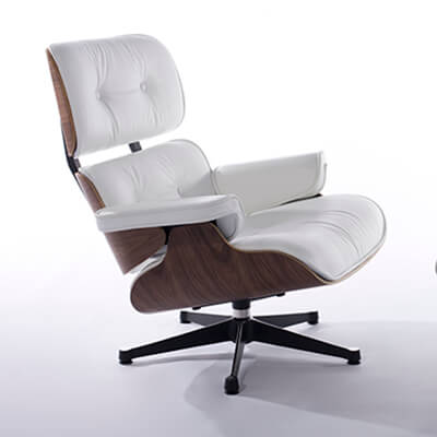 loung chair eames