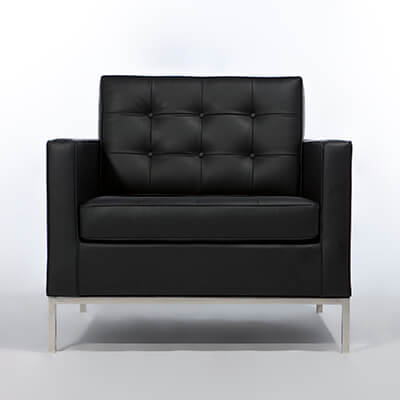 office sofa couch