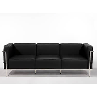 Grand Confort sofa set