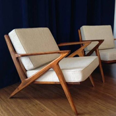 Italy Living Room... Details. Originally This Selig Z Chair ...