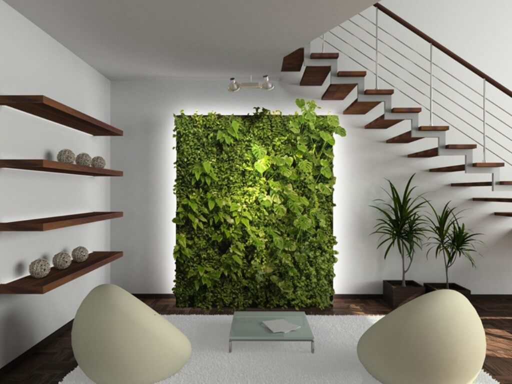 green-eco-furniture