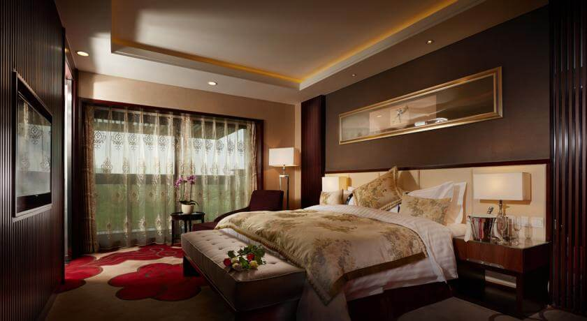 5 Star Hotel Furniture Bedroom Hotel Furniture ...