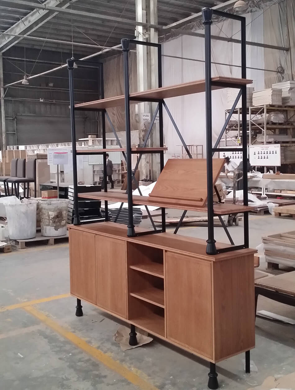 hotel bedroom furniture factory