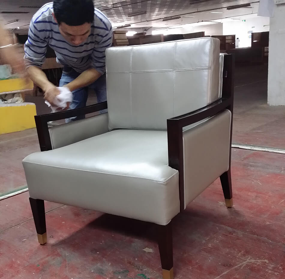 hotel restaurant furniture