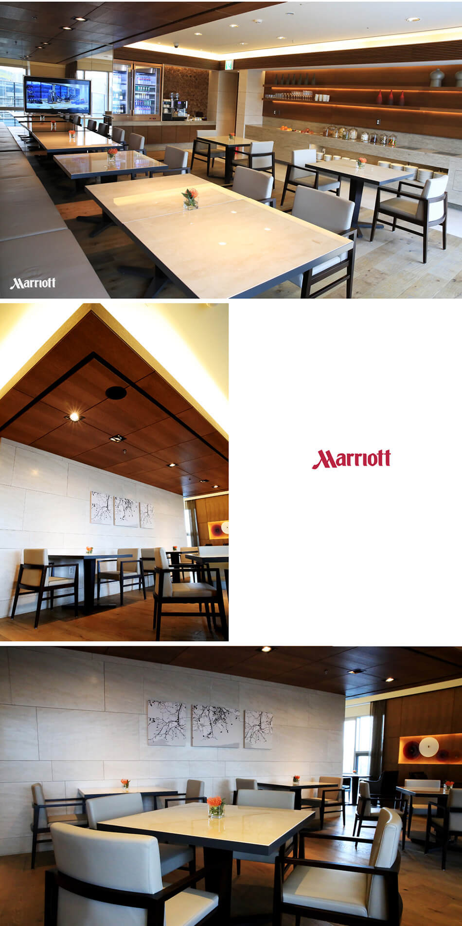 Marriott restaurant furniture suppliers&factories