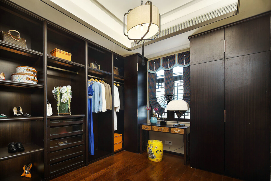 custom-dress-cabinet-sliding-closet-solid-wood-wardrobe-cabinet-factories-suppliers
