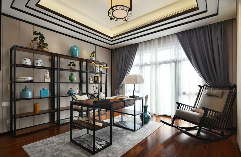 custom-made-study-desk-chinese-style-furniture-home-office-desk-solid-wood