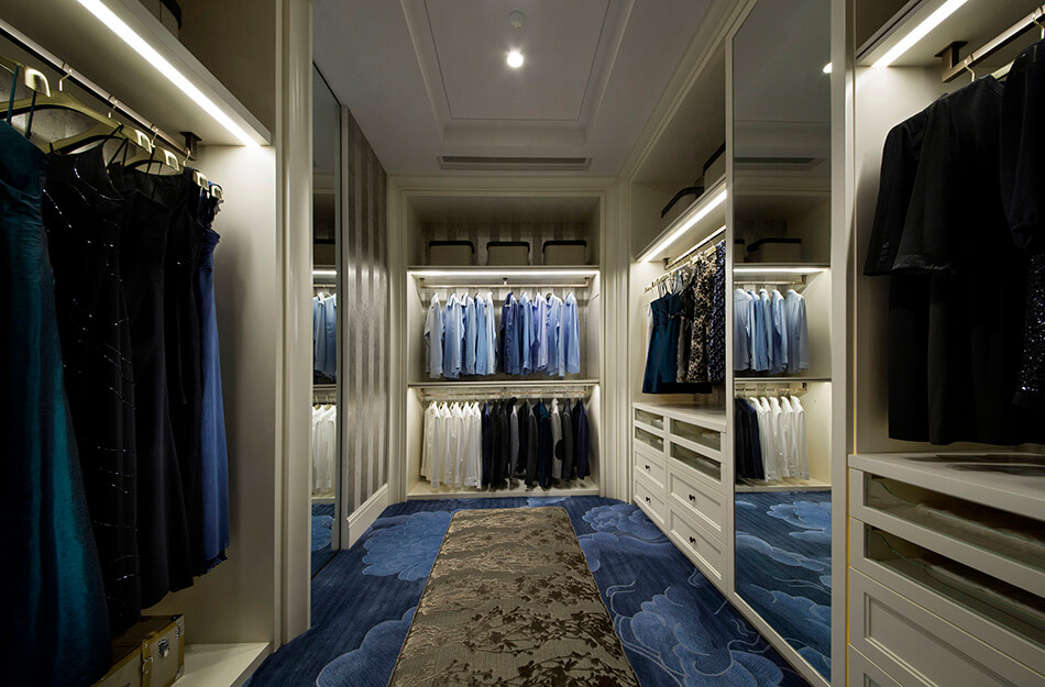 custom-clothes-cabinet-sliding-closet-wardrobe-furniture-factories-suppliers