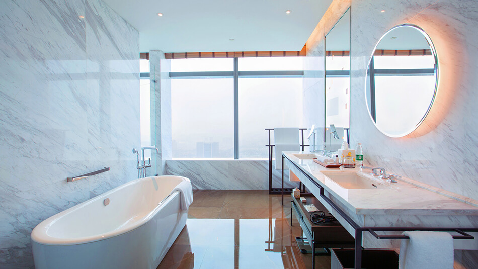 custom-made-hotel-bathroom-Vanity-furniture-suppliers-factories