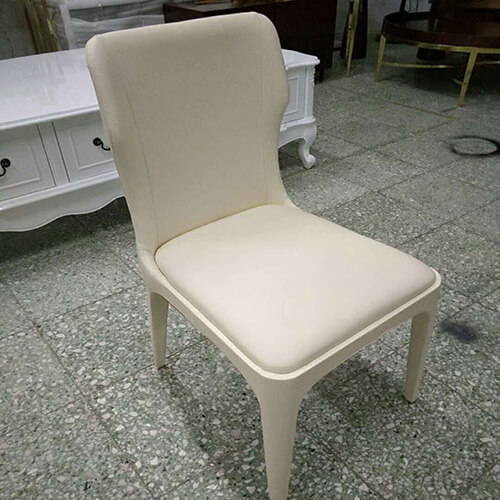 tailor-made-dining-chairs