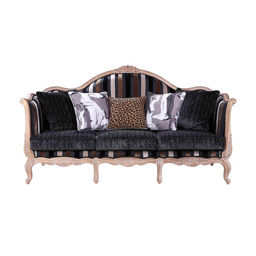 living room sofa|fabric sofa|living room furniture|Artech