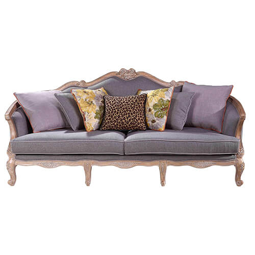Loveseat|Living room Furnitur|Accent sofa