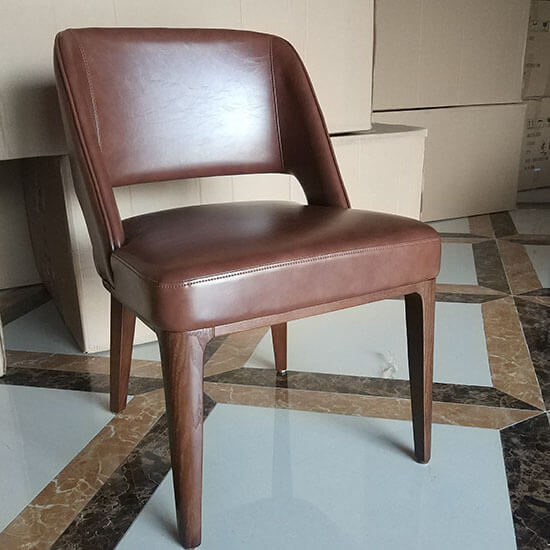 custom-made-restaurant-dining-chairs-furniture-factory-suppliers