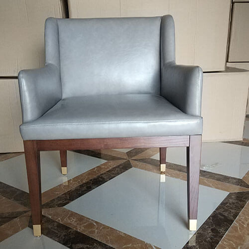 custom made modern diningchairs  restaurant furniture cafe shop furniture