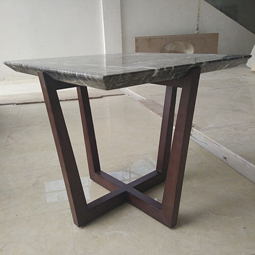 custom-made-coffee-table-side-table-hotel-room-furniture-factory-suppliers