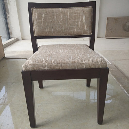 custom made dining chairs