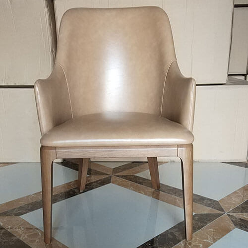 custom-made-dining-chairs