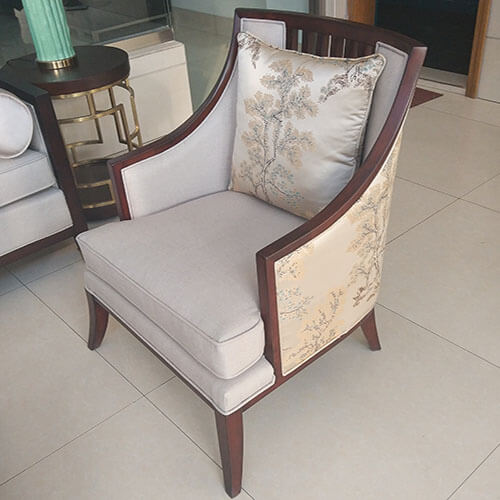 hotel suite furniture factory&suppliers