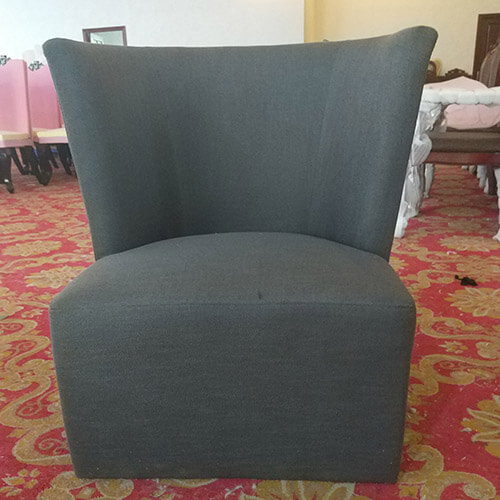 high quality guangdong foshan shunde hotel lobby furniture factory suppliers manufacturer