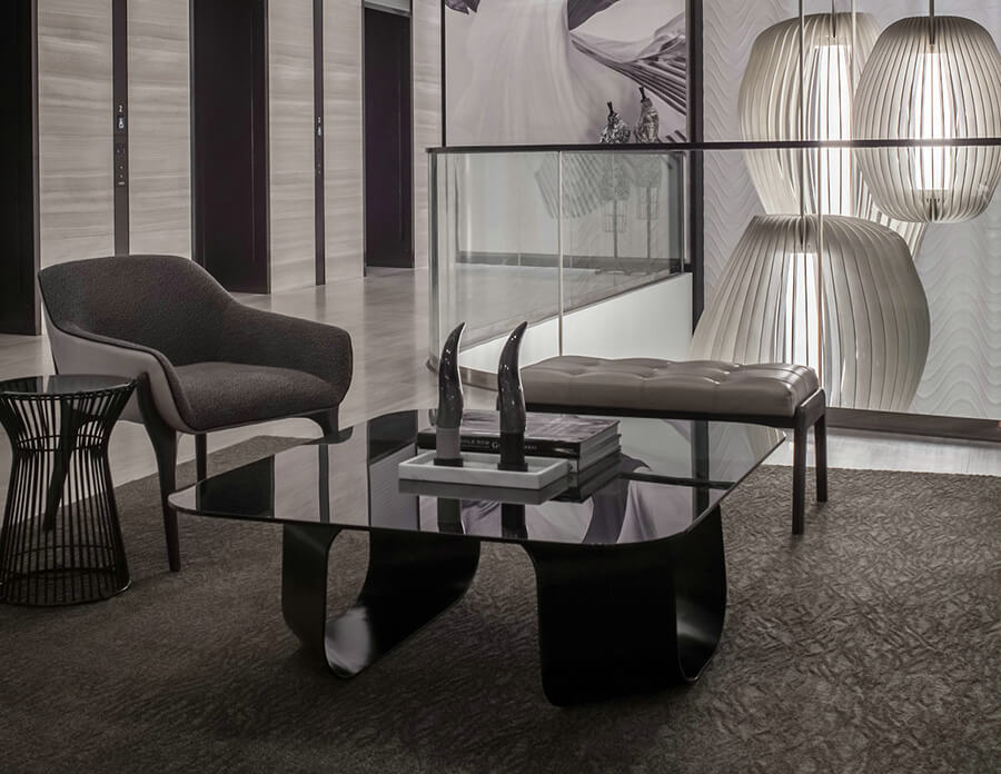 hotel-furniture-design-company